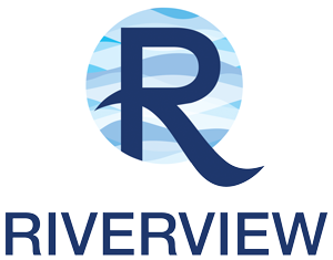 Riverview Rentals
